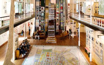 district-six-museum.jpg#asset:1116